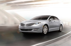 2016-lincoln-mkz