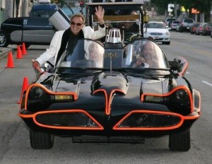 george-barris-1960s-batmobile