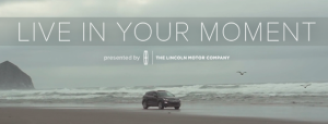 live-in-your-moment-lincoln-vimeo