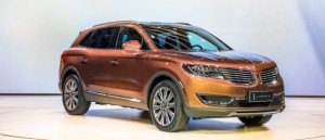 2015-lincoln-mkx