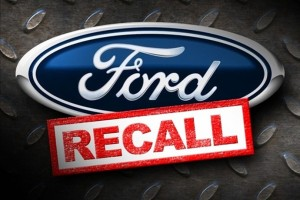 ford-lincoln-vehicle-recalls